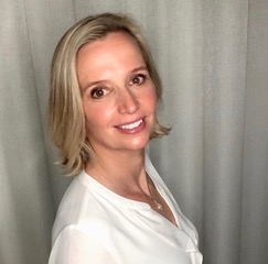 Dr. med. Stella Nkenke